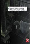 cyberartsbook2003.jpg
