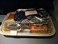 halal2004_1.jpg
